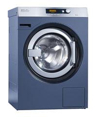 Professionele wasmachines