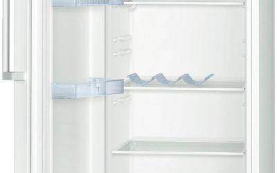 BOSCH KSV29NW30 koeler