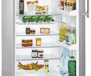 Liebherr KPESF3620 koelkast